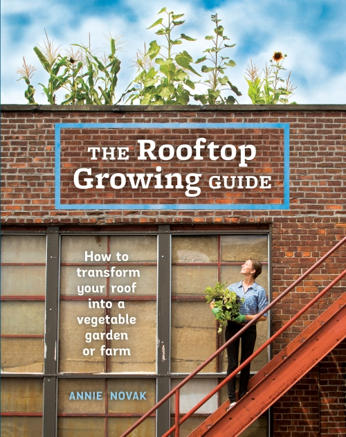 Rooftop_Growing_Guide_Cover_Novak