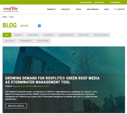 blog_screen_shot